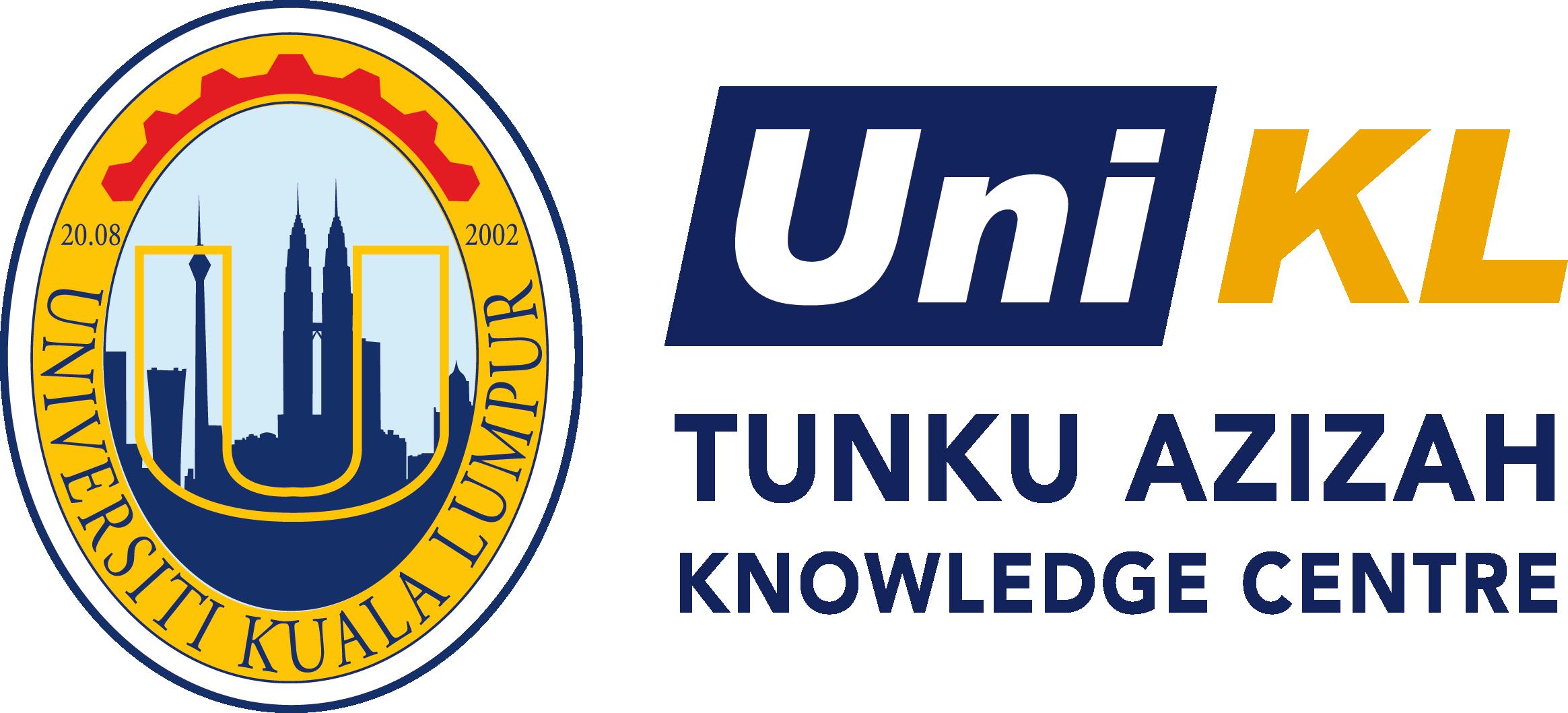UniKL Library